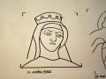 20130428-poute-podmalba-na-skle-img_9318-foto-jiri-berousek