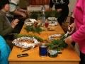 20121202-vanoce-adventni-vence-img_7249-foto-jiri-berousek