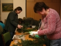 20121202-vanoce-adventni-vence-img_7252-foto-jiri-berousek