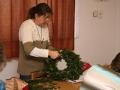 20121202-vanoce-adventni-vence-img_7272-foto-jiri-berousek