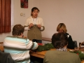 20121202-vanoce-adventni-vence-img_7309-foto-jiri-berousek