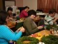20121202-vanoce-adventni-vence-img_7311-foto-jiri-berousek