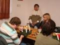20121202-vanoce-adventni-vence-img_7324-foto-jiri-berousek