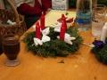 20121202-vanoce-adventni-vence-img_7329-foto-jiri-berousek