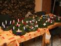 20121202-vanoce-adventni-vence-img_7334-foto-jiri-berousek