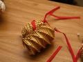 20121202-vanoce-slamene-ozdoby-img_7343-foto-jiri-berousek