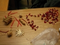 20121202-vanoce-slamene-ozdoby-img_7346-foto-jiri-berousek