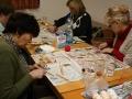 20121202-vanoce-slamene-ozdoby-img_7351-foto-jiri-berousek