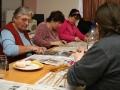 20121202-vanoce-slamene-ozdoby-img_7352-foto-jiri-berousek