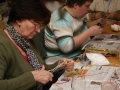 20121202-vanoce-slamene-ozdoby-img_7359-foto-jiri-berousek