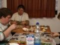 20121202-vanoce-slamene-ozdoby-img_7360-foto-jiri-berousek