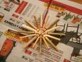 20121202-vanoce-slamene-ozdoby-img_7365-foto-jiri-berousek