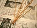 20121202-vanoce-slamene-ozdoby-img_7367-foto-jiri-berousek