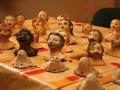 20121202-vanoce-tojicky-betlem-img_7258-foto-jiri-berousek
