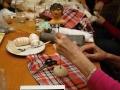 20121202-vanoce-tojicky-betlem-img_7415-foto-jiri-berousek