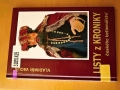 20121202-vanoce-tojicky-betlem-img_8541-foto-jiri-berousek