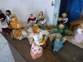 tojicky-betlem-2012-foto-pavel-motejzik-04
