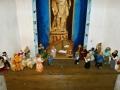tojicky-betlem-2012-foto-pavel-motejzik-06