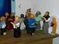 tojicky-betlem-2012-foto-pavel-motejzik-07