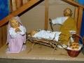 tojicky-betlem-2012-foto-pavel-motejzik-10
