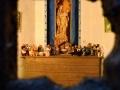tojicky-betlem-2012-foto-pavel-motejzik-11