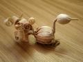 20130310-velikonocefigurky-z-kukuricneho-susti-img_8810-foto-jiri-berousek