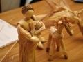20130310-velikonocefigurky-z-kukuricneho-susti-img_8818-foto-jiri-berousek